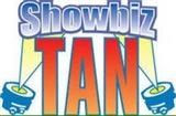 Showbiz Tan