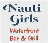 Nauti Girls Waterfront Bar & Grill
